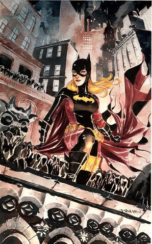 File:Batgirl-7.jpg