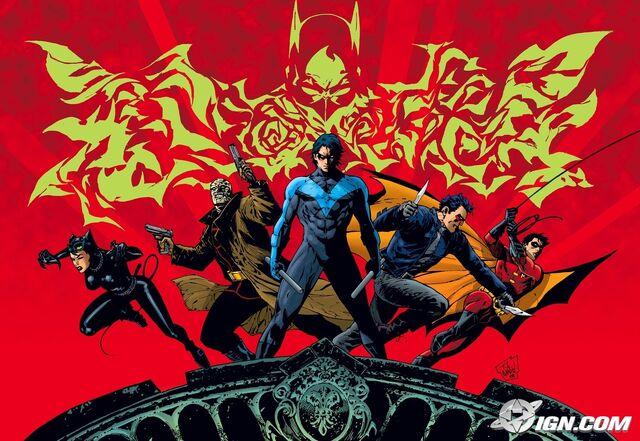 File:Batman-20081201015332469.jpg
