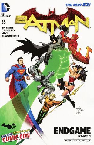 File:Batman Vol 2-35 Cover-3.jpg