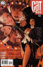 Catwoman58vv