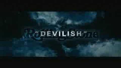 The Dark Knight TV Spot 16