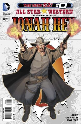 File:All Star Western Vol 3-0 Cover-1.jpg