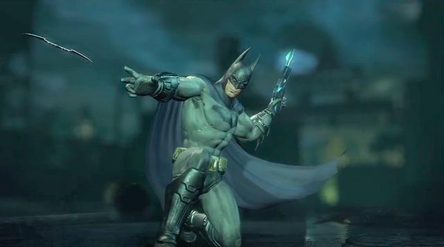 File:Batman- trophy 1.png