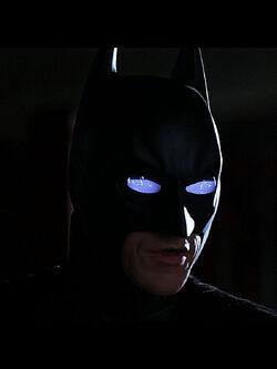 Batman lenses 1024