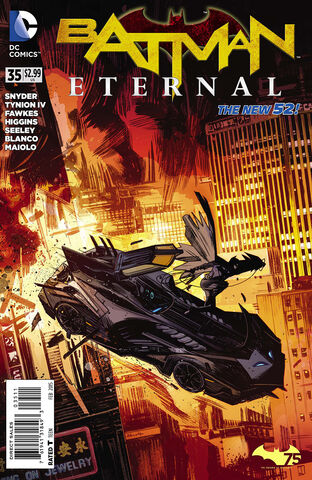 File:Batman Eternal Vol 1-35 Cover-1.jpg