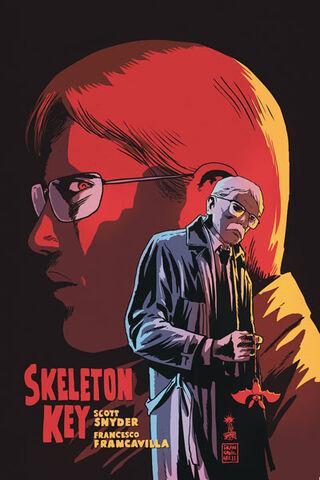 File:Detective Comics Vol 1-879 Cover-1 Teaser.jpg
