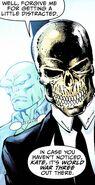 Mr Bones-1