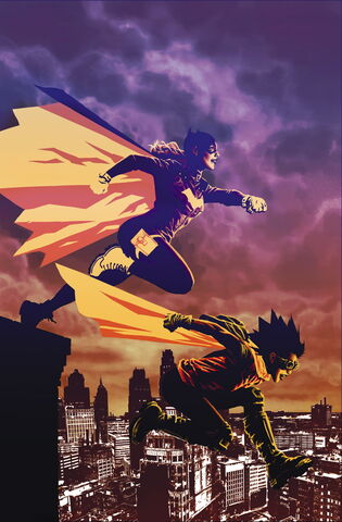 File:We Are Robin Vol 1-4 Cover-1 Teaser.jpg