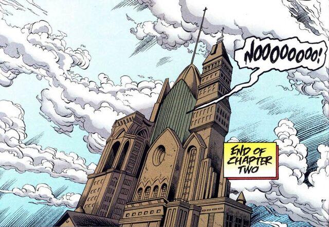 File:Arkham Asylum Giant1.jpg