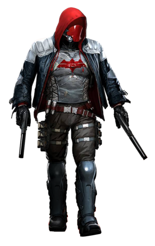 File:Arkham knight red hood.png
