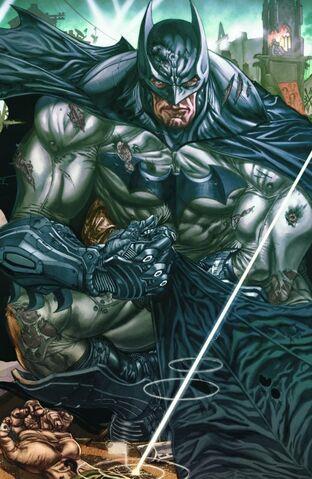 File:Batman-arkham-unhinged-comic-4.jpg