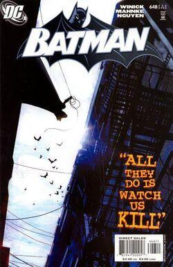 Batman648