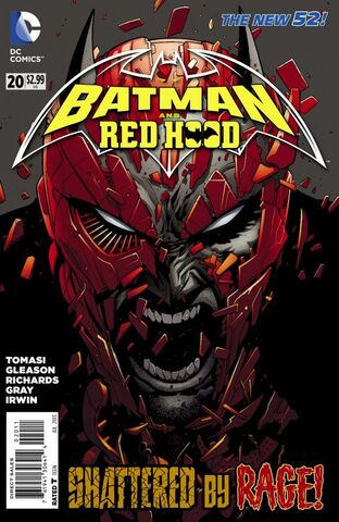 File:Batman and Robin Vol 2-20 Cover-1.jpg