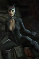 Catwoman Arkham.png