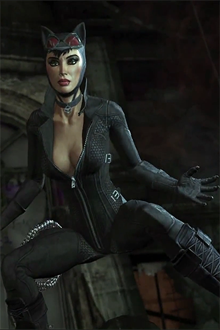 File:Catwoman Arkham.png