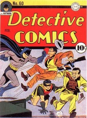 File:Detective Comics 60.jpg