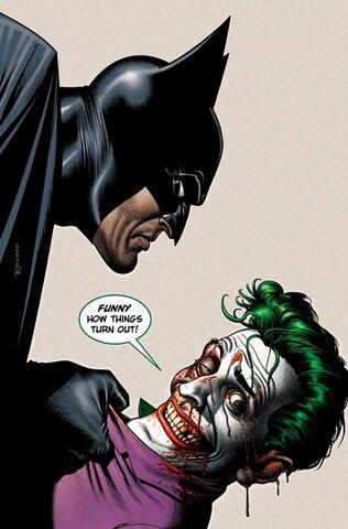 File:Joker 0068.jpg