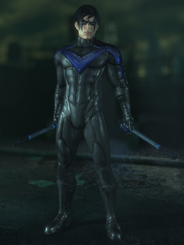 File:Nightwing Arkham City 002.png