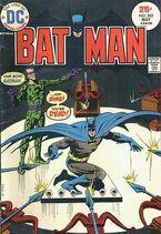 Batman263