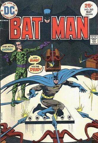 File:Batman263.jpg