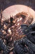 Batman Arkham City 04 Teaser