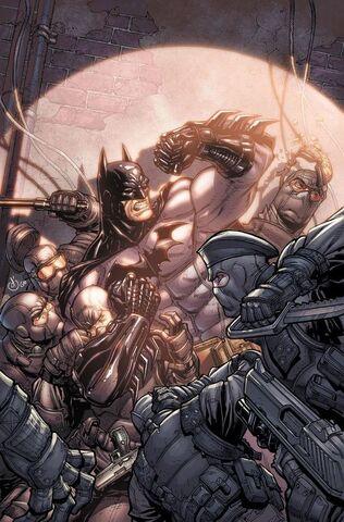 File:Batman Arkham City 04 Teaser.jpg