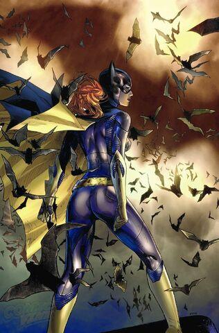 File:Batman Eternal Vol 1-28 Cover-1 Teaser.jpg
