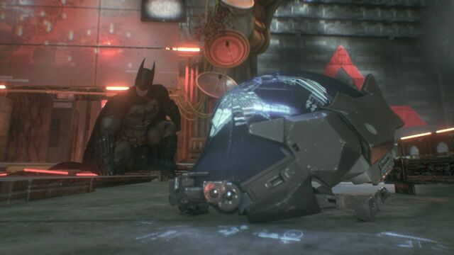 File:Arkham Knight defeated.jpg