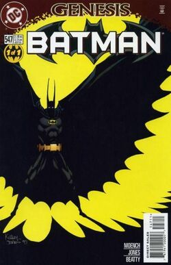 Batman547