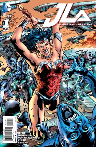 File:Justice League of America Vol 4-1 Cover-9.jpg