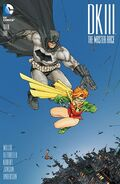 The Dark Knight III The Master Race Vol 1-1 Cover-38