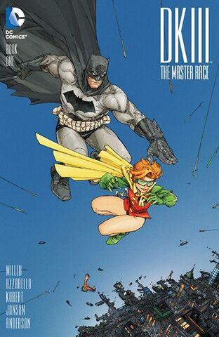 File:The Dark Knight III The Master Race Vol 1-1 Cover-38.jpg