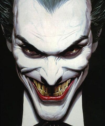 File:The Joker smile.jpg