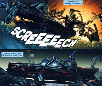 1966Batmobile(comics) 01