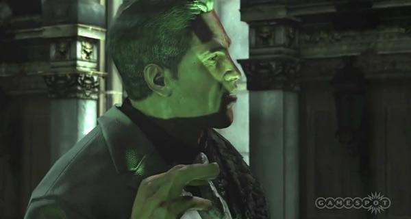 File:Arkham-City-Two-Face-Good.jpg