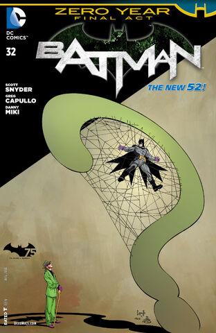 File:Batman Vol 2-32 Cover-4.jpg
