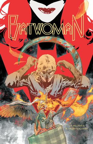 File:Batwoman Vol 1-4 Cover-1 Teaser.jpg