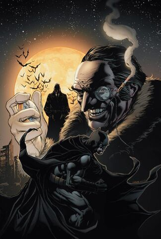 File:Detective Comics Vol 2-13 Cover-1 Teaser.jpg