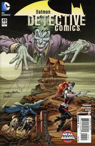 File:Detective Comics Vol 2-49 Cover-2.jpg