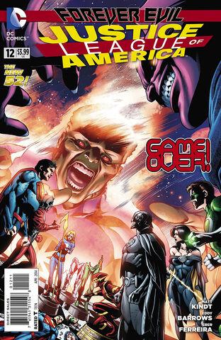 File:Justice League of America Vol 3-12 Cover-1.jpg