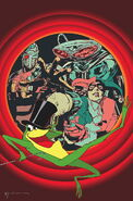 New Suicide Squad Vol 1-14 Cover-2 Teaser