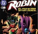 Robin (Volume 4) Issue 44