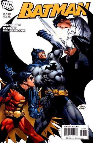 File:Batman657.jpg