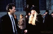 Batman 1989 (J. Sawyer) - Bruce and Vicki 5