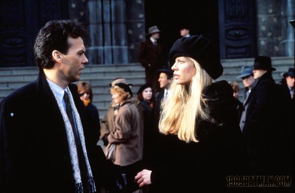 File:Batman 1989 (J. Sawyer) - Bruce and Vicki 5.jpg