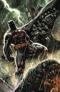 Batman Eternal Vol 1-1 Cover-1 Teaser
