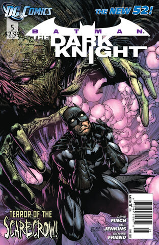 File:Batman The Dark Knight Vol 2-5 Cover-1.jpg