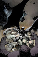 Batman Vol 2-1 Cover-1 Teaser