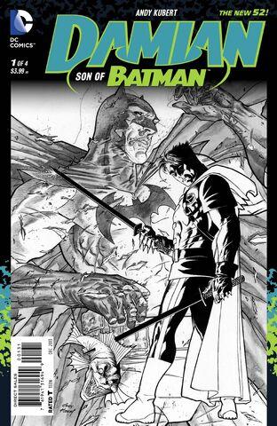File:Damian - Son of Batman Vol 1-1 Cover-3.jpg