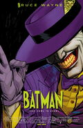 Batman Vol 2-40 Cover-3 Teaser